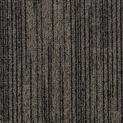 Entryway - Inertia   Vector   Carpet tiles   Amtico