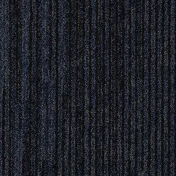 Entryway - Inertia   Slide   Carpet tiles   Amtico