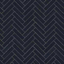 Signature Designers' Choice - 1,0 mm | Gardenia | Synthetic panels | Amtico