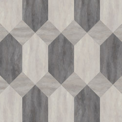 Signature Designers' Choice - 1,0 mm | Purl | Synthetic panels | Amtico