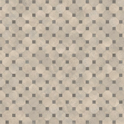 Signature Designers' Choice - 1,0 mm | Kala | Synthetic panels | Amtico