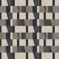 Signature Designers' Choice - 1,0 mm | Pier | Synthetic panels | Amtico