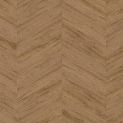 Signature Designers' Choice - 1,0 mm | Arbor | Synthetic panels | Amtico