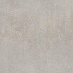 Spacia Stones - 0,55 mm | Metropolis Ice | Synthetic panels | Amtico