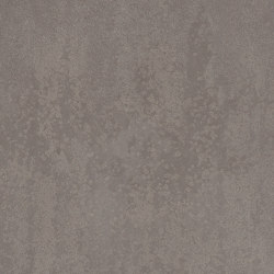 Spacia Stones - 0,55 mm | Metropolis Smoke | Synthetic panels | Amtico
