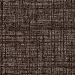 Spacia Abstracts - 0,55 mm | Silk Weave | Planchas de plástico | Amtico