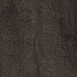 Spacia Abstracts - 0,55 mm   Steel   Synthetic panels   Amtico