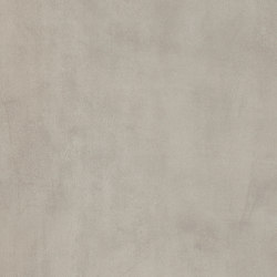 Spacia Abstracts - 0,55 mm | Platinum | Synthetic panels | Amtico