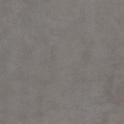 Spacia Abstracts - 0,55 mm   Zinc   Synthetic panels   Amtico