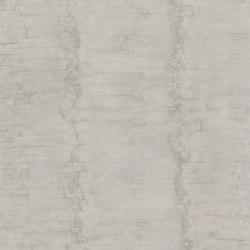 Spacia Abstracts - 0,55 mm | Ridge Shell | Kunststoff Platten | Amtico