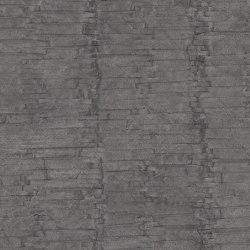 Spacia Abstracts - 0,55 mm | Ridge Flint | Synthetic panels | Amtico
