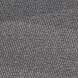 Spacia Abstracts - 0,55 mm   Stellar Bronze   Synthetic panels   Amtico