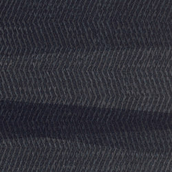 Spacia Abstracts - 0,55 mm | Stellar Black | Synthetic panels | Amtico