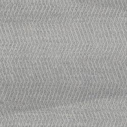 Spacia Abstracts - 0,55 mm   Stellar Ash   Synthetic panels   Amtico