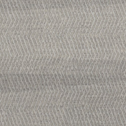 Spacia Abstracts - 0,55 mm   Stellar Taupe   Synthetic panels   Amtico