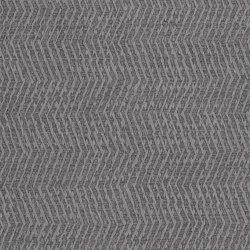 Spacia Abstracts - 0,55 mm | Skye Shade | Synthetic panels | Amtico
