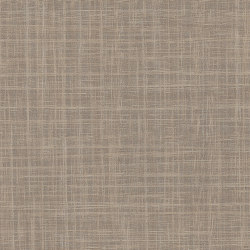 Spacia Abstracts - 0,55 mm   Linen Weave   Synthetic panels   Amtico