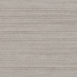 Spacia Abstracts - 0,55 mm | Softline Pebble | Synthetic panels | Amtico