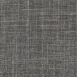 Spacia Abstracts - 0,55 mm | Satin Weave | Synthetic panels | Amtico