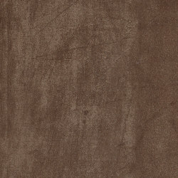 Spacia Abstracts - 0,55 mm   Bronze   Synthetic panels   Amtico