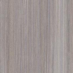 Spacia Abstracts - 0,55 mm | Mirus Feather | Lastre plastica | Amtico