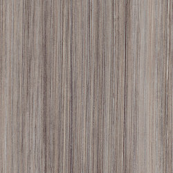 Spacia Abstracts - 0,55 mm   Mirus Hemp   Synthetic panels   Amtico