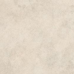 Spacia Stones - 0,55 mm | Limestone Cool | Synthetic panels | Amtico