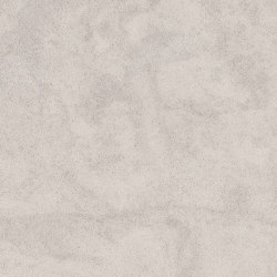 Spacia Stones - 0,55 mm | Ceramic Light | Synthetic panels | Amtico