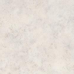 Spacia Stones - 0,55 mm | Ceramic Frost | Synthetic panels | Amtico