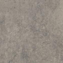 Spacia Stones - 0,55 mm | Century Concrete | Synthetic panels | Amtico