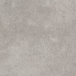 Spacia Stones - 0,55 mm | Plaza Concrete | Synthetic panels | Amtico