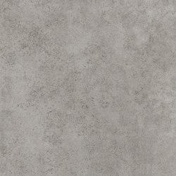 Spacia Stones - 0,55 mm | Gallery Concrete | Kunststoff Platten | Amtico