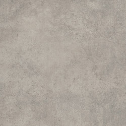 Spacia Stones - 0,55 mm | Monument Concrete | Synthetic panels | Amtico