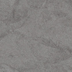 Spacia Stones - 0,55 mm | Ceramic Dark | Synthetic panels | Amtico