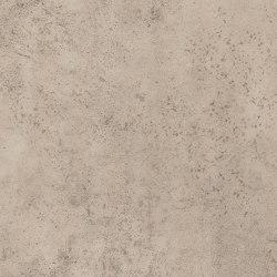 Spacia Stones - 0,55 mm | Ceramic Ecru | Synthetic panels | Amtico