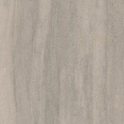 Spacia Stones - 0,55 mm | Linear Stone Shale | Synthetic panels | Amtico