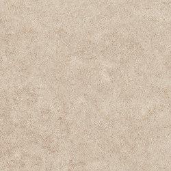 Spacia Stones - 0,55 mm | Dry Stone Alba | Synthetic panels | Amtico