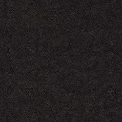 Spacia Stones - 0,55 mm | Ceramic Coal | Synthetic panels | Amtico