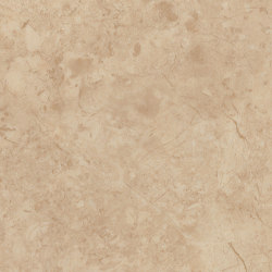 Spacia Stones - 0,55 mm | Bottocino Cream | Synthetic panels | Amtico