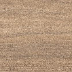 Spacia Stones - 0,55 mm | Desert Sandstone | Synthetic panels | Amtico