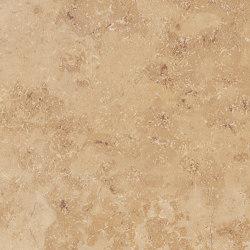 Spacia Stones - 0,55 mm | Jura Stone | Lastre plastica | Amtico