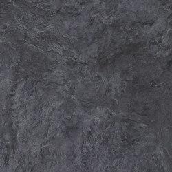 Spacia Stones - 0,55 mm | Monmouth Slate | Synthetic panels | Amtico