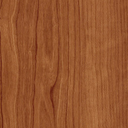 Spacia Woods - 0,55 mm | Warm Cherry | Synthetic panels | Amtico