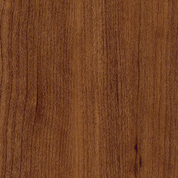Spacia Woods - 0,55 mm | Classic Cherry | Synthetic panels | Amtico