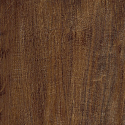 Spacia Woods - 0,55 mm | Rustic Barn Wood | Synthetic panels | Amtico