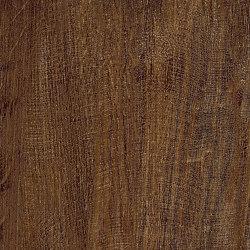 Spacia Woods - 0,55 mm | Rustic Barn Wood | Plaques en matières plastiques | Amtico