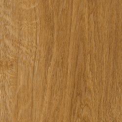 Spacia Woods - 0,55 mm | Traditional Oak | Planchas de plástico | Amtico