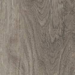 Spacia Woods - 0,55 mm | Weathered Oak | Synthetic panels | Amtico