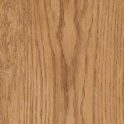 Spacia Woods - 0,55 mm | New England Oak | Synthetic panels | Amtico