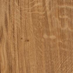 Spacia Woods - 0,55 mm | Sherwood Oak | Lastre plastica | Amtico